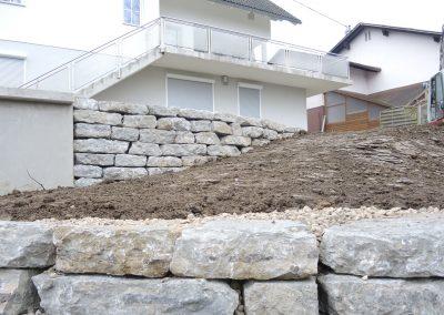 natursteinmauer2