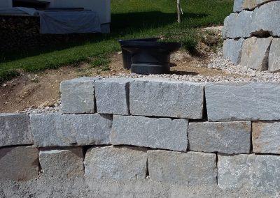 steinmauer6
